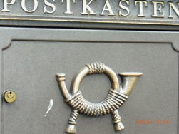 Burghausen オーストリア側から見るブルクハウゼン_e0195766_20205698.jpg