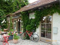 Burghausen オーストリア側から見るブルクハウゼン_e0195766_20225776.jpg