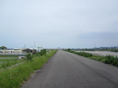 那賀川流域センチュリーラン 羽ノ浦大会に参加しました_e0201281_1954776.jpg