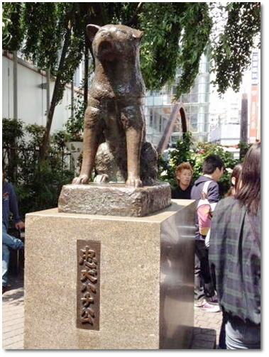 東京パン屋さん巡り~♪_d0078486_8235775.jpg