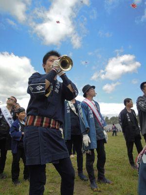 浜松祭り2日目「大凧、いよいよ空へ・・」_e0030586_22102189.jpg