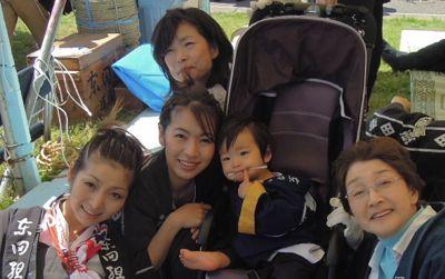 浜松祭り2日目「大凧、いよいよ空へ・・」_e0030586_22565935.jpg