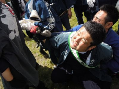 浜松祭り2日目「大凧、いよいよ空へ・・」_e0030586_2285822.jpg