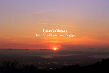素敵な1日の終わりに@鳥取県大山にて_d0148187_19163.jpg