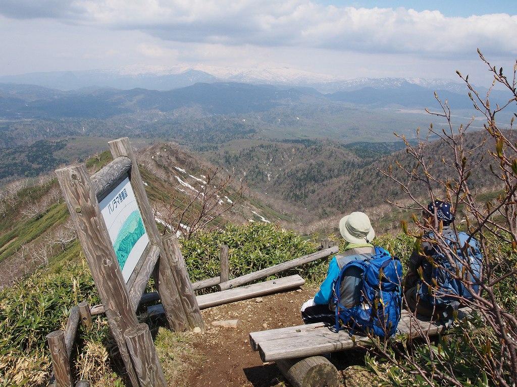 5月18日、神居尻山-その2-_f0138096_0122024.jpg
