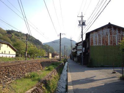 長野ツアー_e0096799_10391795.jpg
