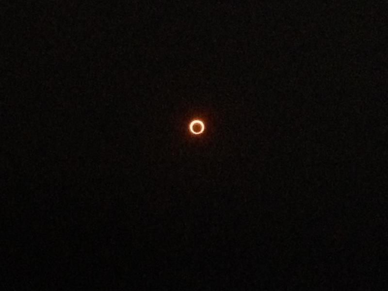 金環日食_f0138807_2375274.jpg