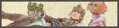冒険者さんありがとうキャンペーン_e0090208_11223996.jpg