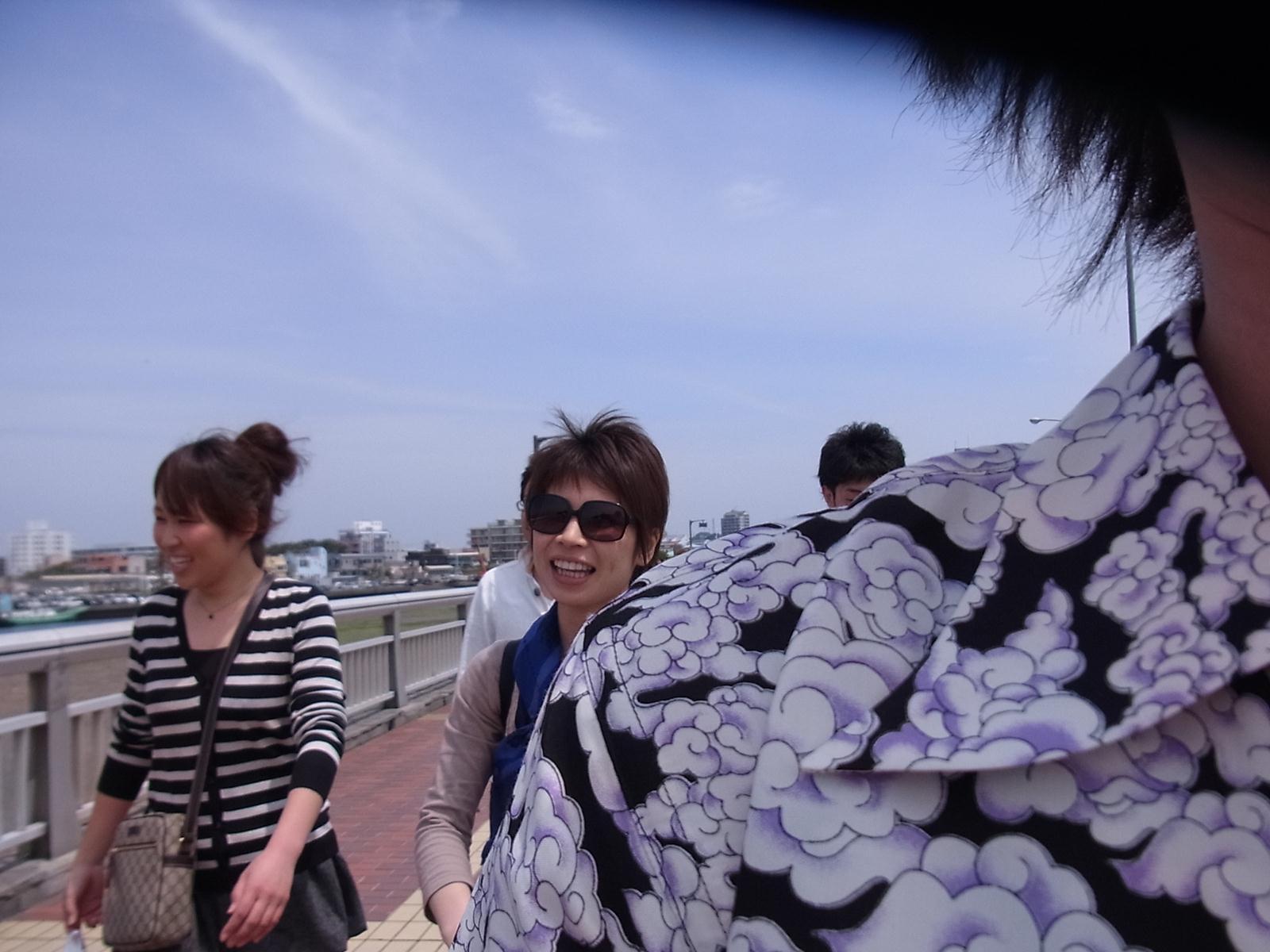 チーム鎌倉~part1~_b0176010_1546275.jpg
