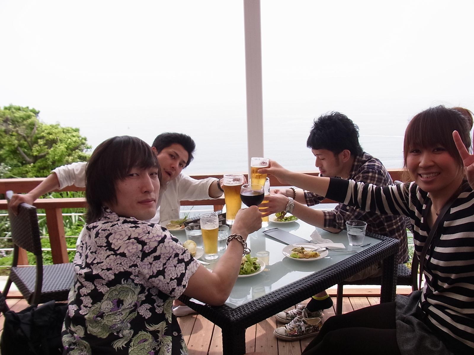 チーム鎌倉~part1~_b0176010_15482380.jpg