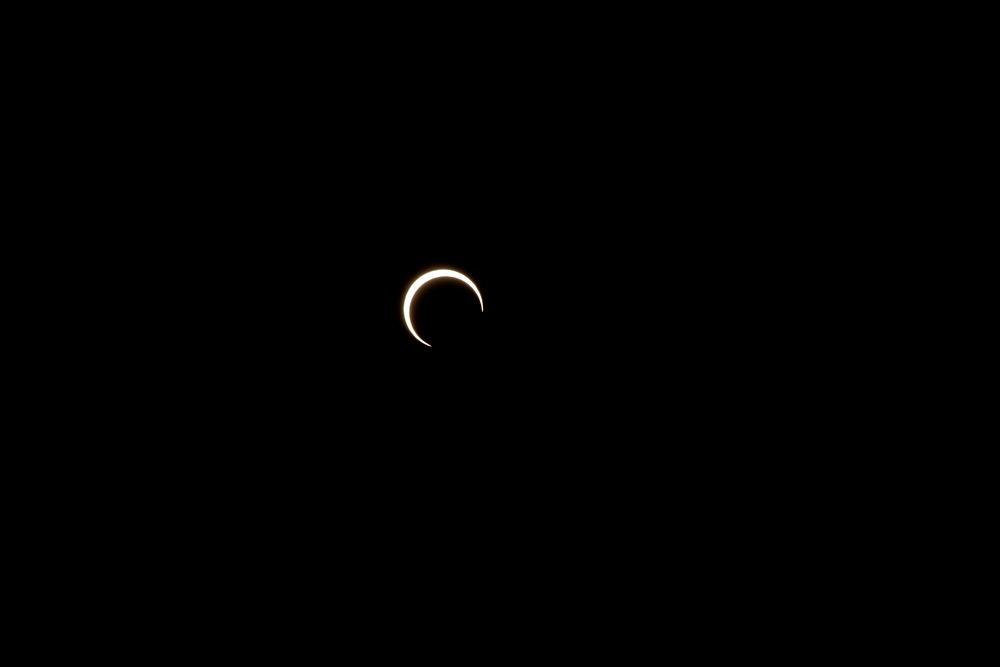 日食の朝_c0065410_8441894.jpg