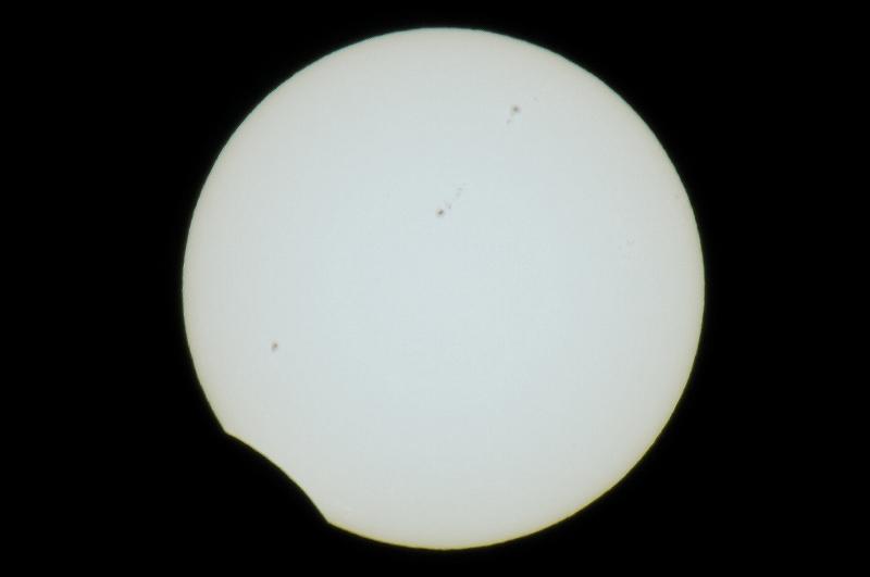Gold ring solar eclipse_a0159215_10431581.jpg
