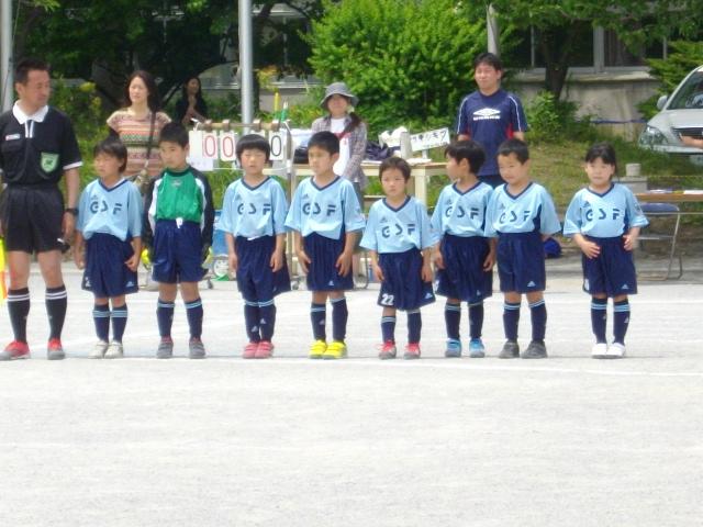 第63回あすなろ杯少年サッカー大会予選SL-3ブロック_a0109316_1003916.jpg