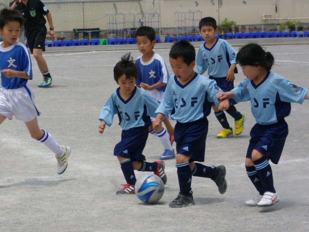 第63回あすなろ杯少年サッカー大会予選SL-3ブロック_a0109316_1015340.jpg