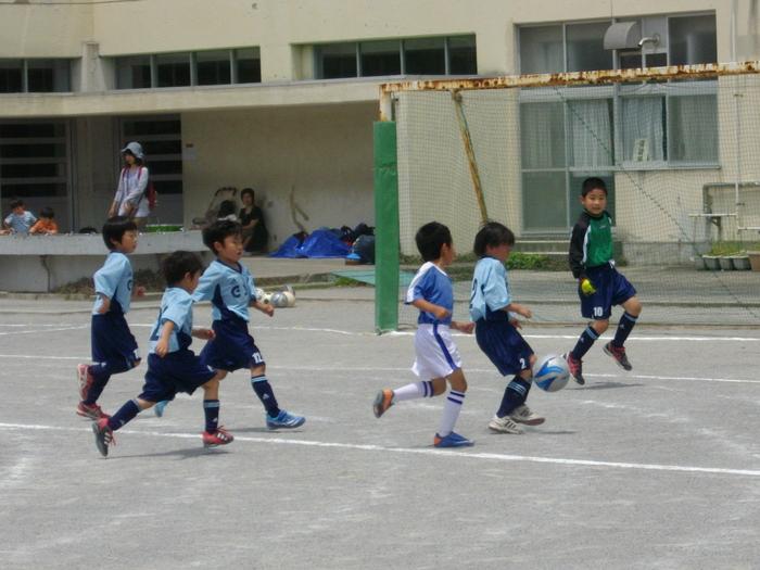 第63回あすなろ杯少年サッカー大会予選SL-3ブロック_a0109316_101936.jpg