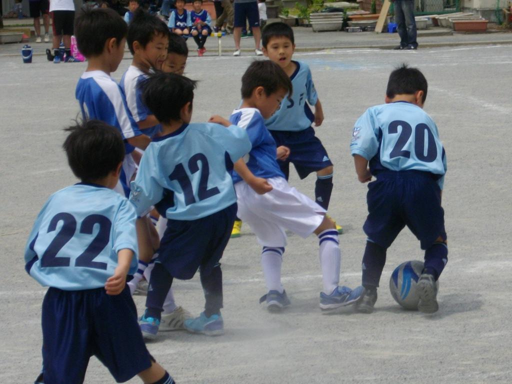 第63回あすなろ杯少年サッカー大会予選SL-3ブロック_a0109316_102131.jpg