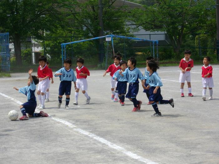 第63回あすなろ杯少年サッカー大会予選SL-3ブロック_a0109316_9533775.jpg