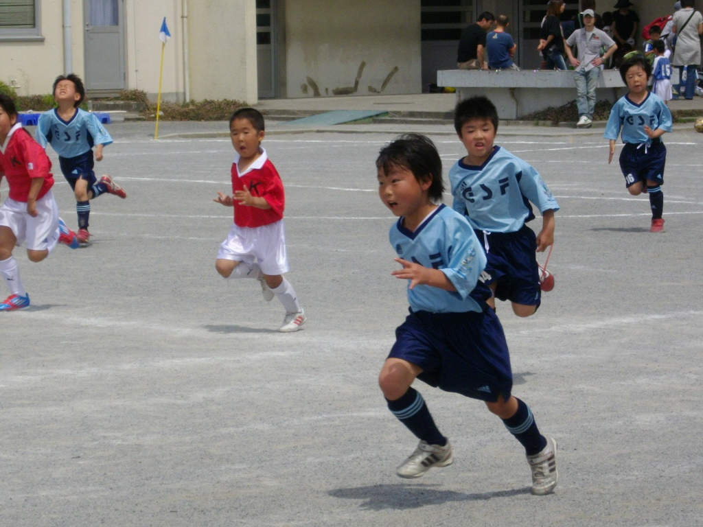 第63回あすなろ杯少年サッカー大会予選SL-3ブロック_a0109316_9551031.jpg
