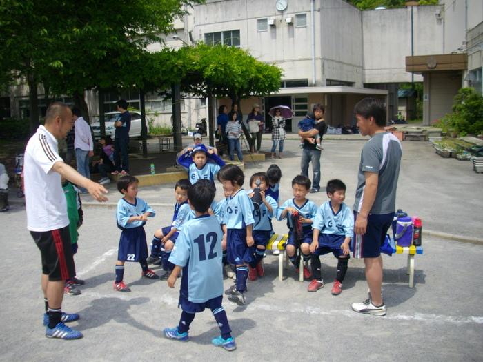 第63回あすなろ杯少年サッカー大会予選SL-3ブロック_a0109316_9555028.jpg