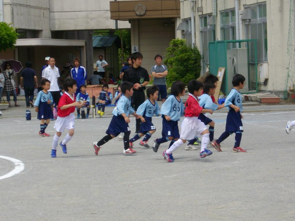 第63回あすなろ杯少年サッカー大会予選SL-3ブロック_a0109316_9564280.jpg