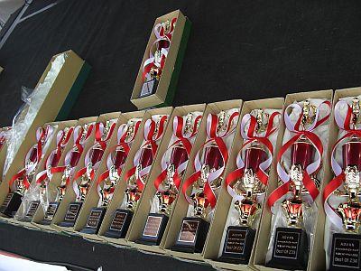 ADVANオールフェアレディZミーティングin富士スピードウェイ2012_f0157823_574429.jpg