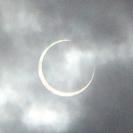 お天気の神様ありがとうな金環日食_a0275527_22352077.jpg