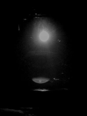 私なりの金環日蝕の楽しみ方_a0030528_21514769.jpg