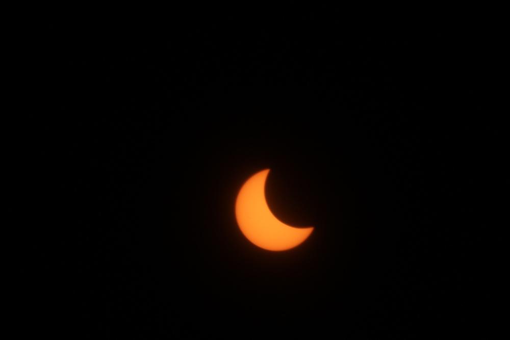 日食観測_c0111229_1929044.jpg