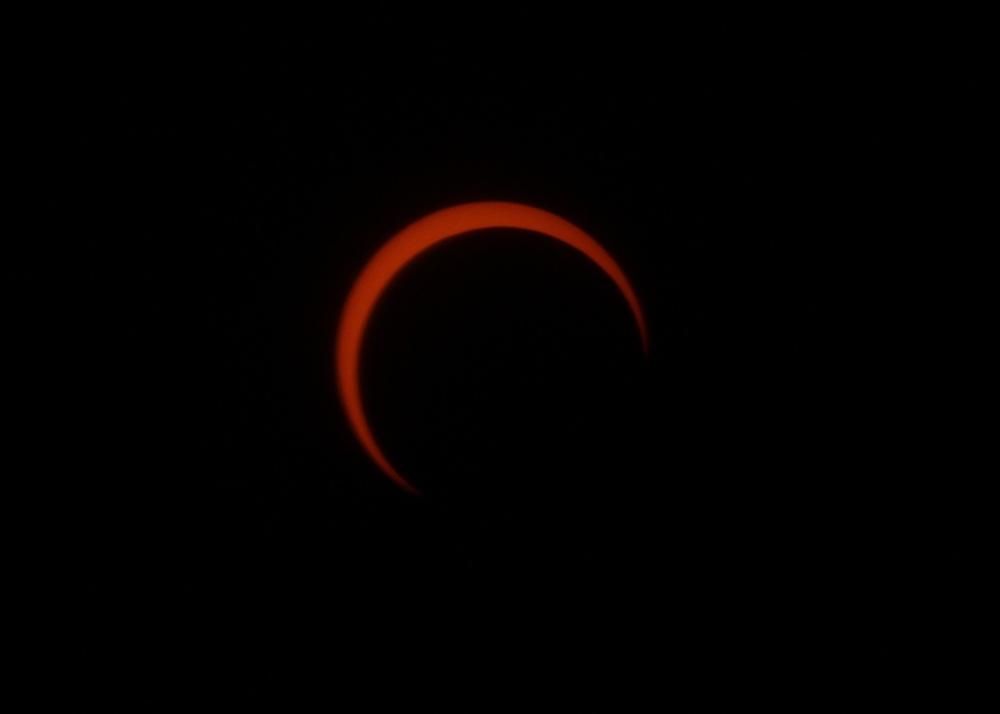 日食観測_c0111229_1929740.jpg