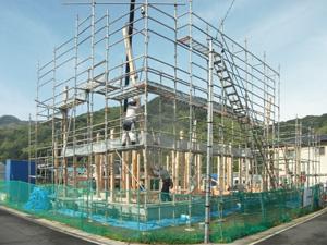 筑北村での工事は・・・_e0180332_18582847.jpg