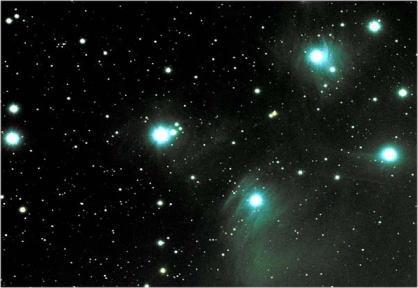 金環日食と「夢」と「宇宙」_b0213435_1171369.jpg