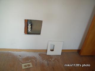 f0045736_14583334.jpg