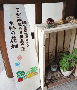 岡崎のやおやさん_d0240754_22223934.jpg