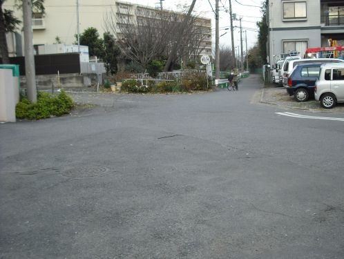 b0206463_2010451.jpg