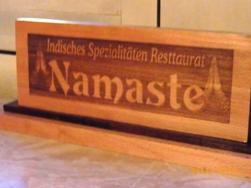 カレー屋 Namaste_e0195766_3535140.jpg