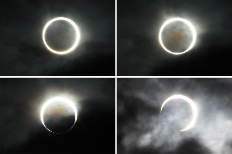 金環日食_c0224169_19271579.jpg