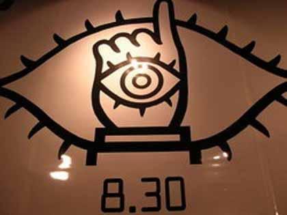 伊北部で地震、6人死亡 M6・0 + 原発危機の遠因は小泉・竹中政権時代に仕込まれた + /放射脳_c0139575_23122760.jpg