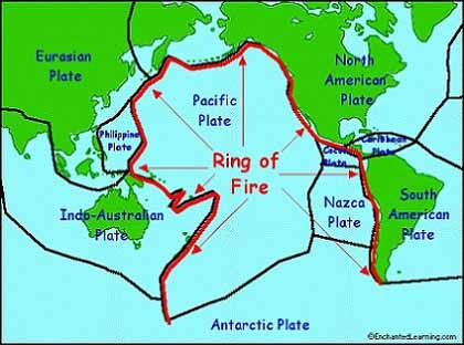 伊北部で地震、6人死亡 M6・0 + 原発危機の遠因は小泉・竹中政権時代に仕込まれた + /放射脳_c0139575_23383477.jpg