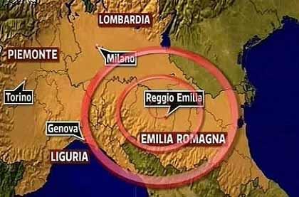 伊北部で地震、6人死亡 M6・0 + 原発危機の遠因は小泉・竹中政権時代に仕込まれた + /放射脳_c0139575_346427.jpg