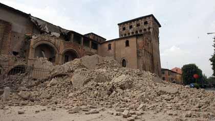 伊北部で地震、6人死亡 M6・0 + 原発危機の遠因は小泉・竹中政権時代に仕込まれた + /放射脳_c0139575_3544917.jpg
