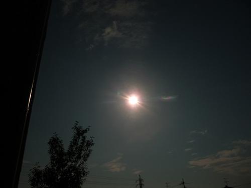 金環日食_e0173183_951541.jpg