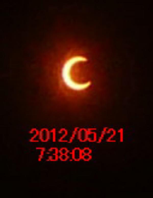 b0118987_1181828.jpg