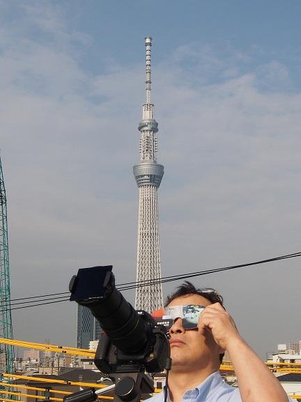 f0014187_20111912.jpg