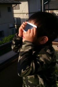 b0026388_1130143.jpg