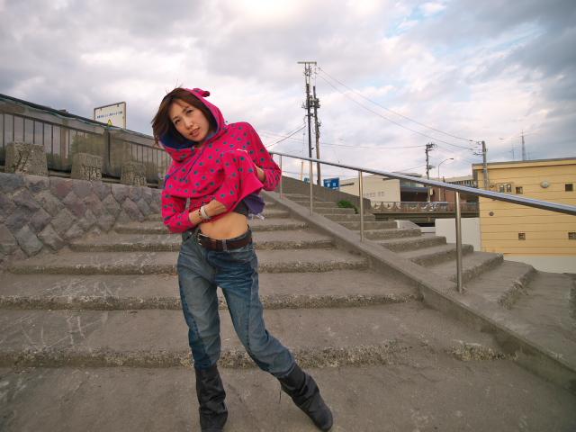桜 雪の ちい散歩 湘南編_f0024992_10124266.jpg
