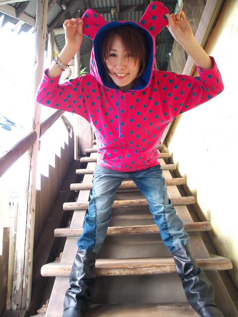 桜 雪の ちい散歩 湘南編_f0024992_10131568.jpg