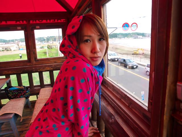桜 雪の ちい散歩 湘南編_f0024992_10134626.jpg