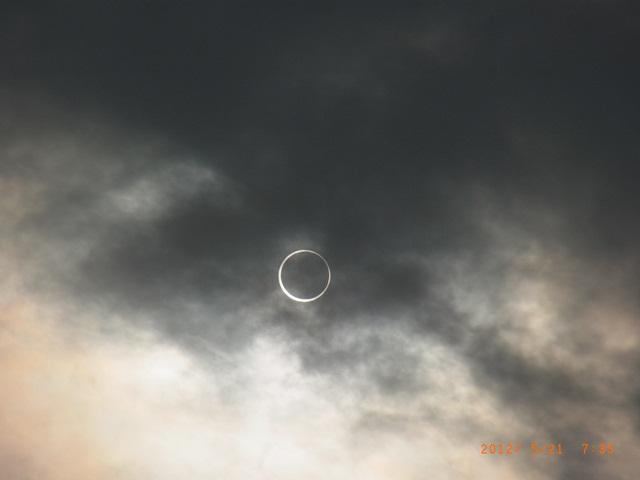 金環日食_c0237493_15514339.jpg
