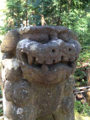 岩木山がスキナンダ_a0134394_744473.jpg
