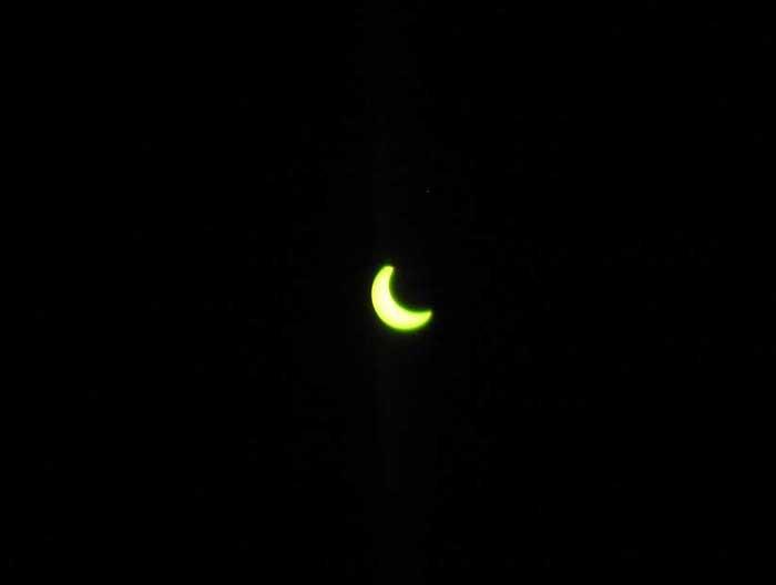 金環日食_e0016894_1624077.jpg